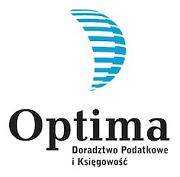 Optima24